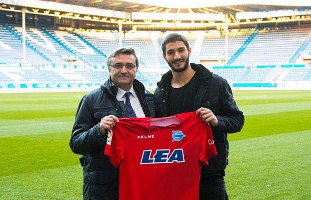 Youssef Moharram