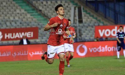 Salah Mohsen