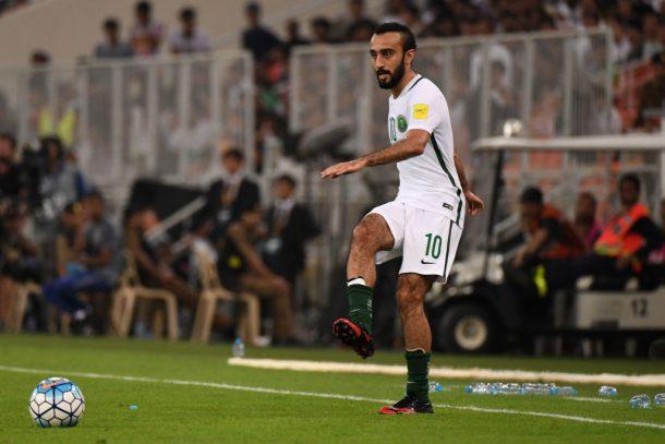 Mohamed Al Sahlawi