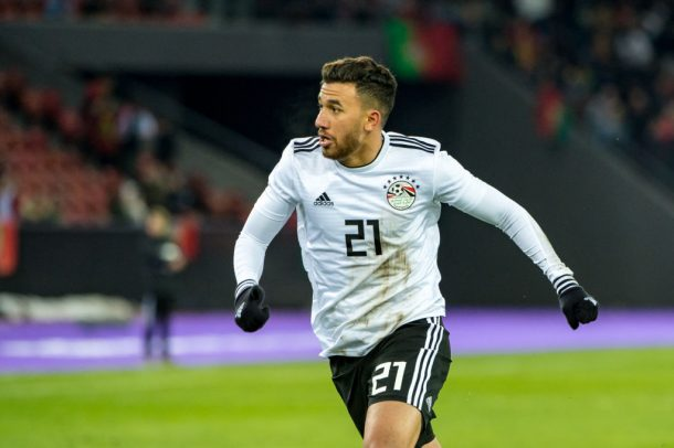 Trezeguet hopes to join Galatasaray, denies confirming Inter move