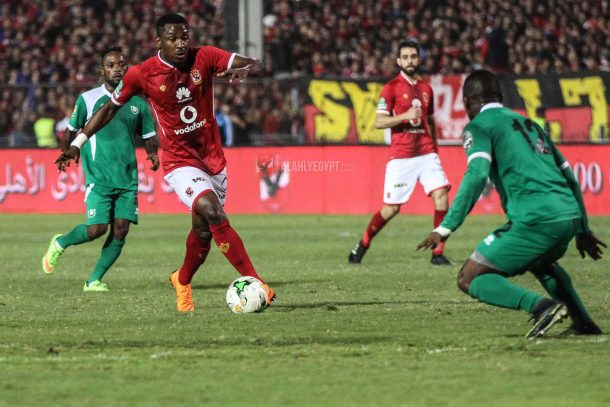 Poland vs Nigeria: Iwobi, Aina, Ekong, others hit Eagles' camp