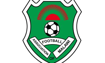 Malawi FA
