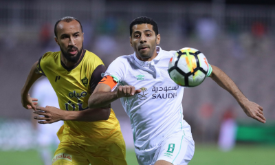 Al Nasr mathematically relegated from the Egyptian Premier ...