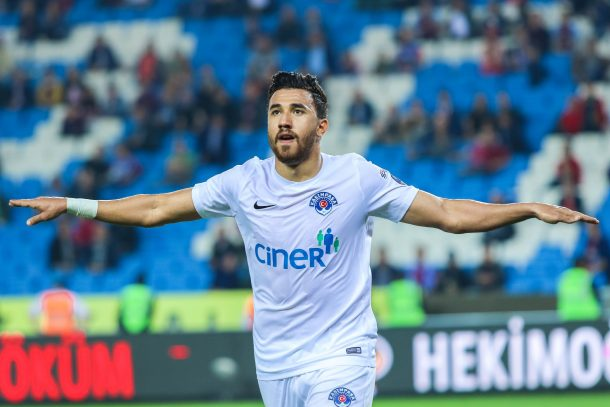 Trezeguet was on verge of signing for Slavia Prague, says David Pavelka