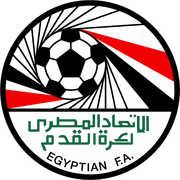 EFA rejects calls for abolition of relegation in Egyptian