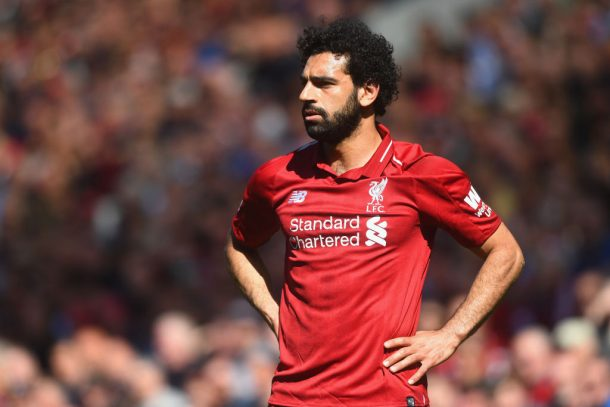 Salah broke down Islamophobia barriers according to Liverpool mayor