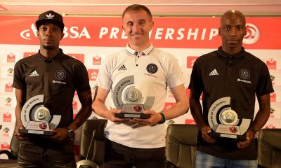 Micho on Egypt