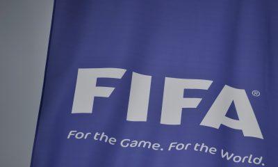 FIFA rankings