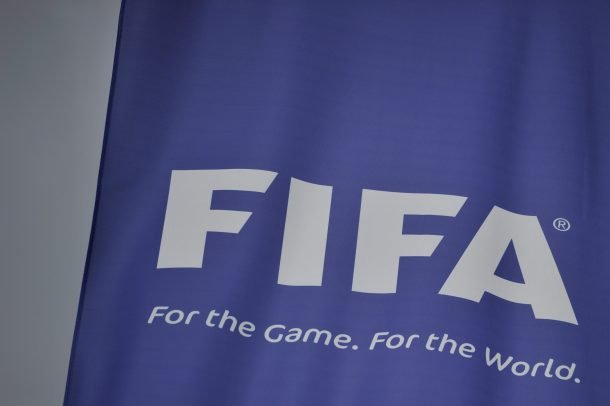 Banned former Federation Internationale de Football Association  president Sepp Blatter to attend World Cup in Russia