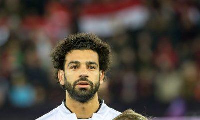 Mohamed Salah Ihab Leheta
