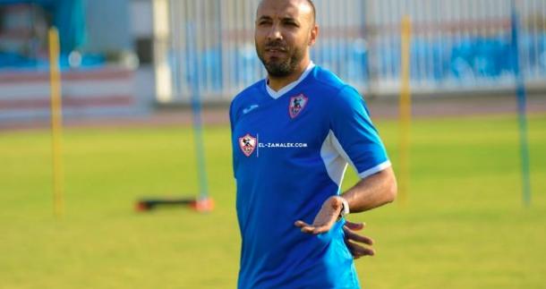 Ayman Abdel-Aziz