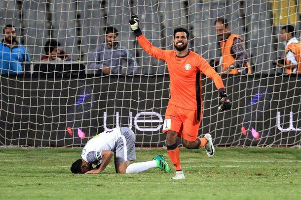 El-Mahdy Soliman