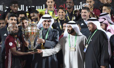 UAE Super Cup