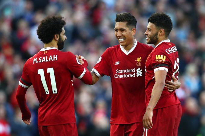 Ragnar Klavan: Liverpool confirm transfer to Serie A side Cagliari