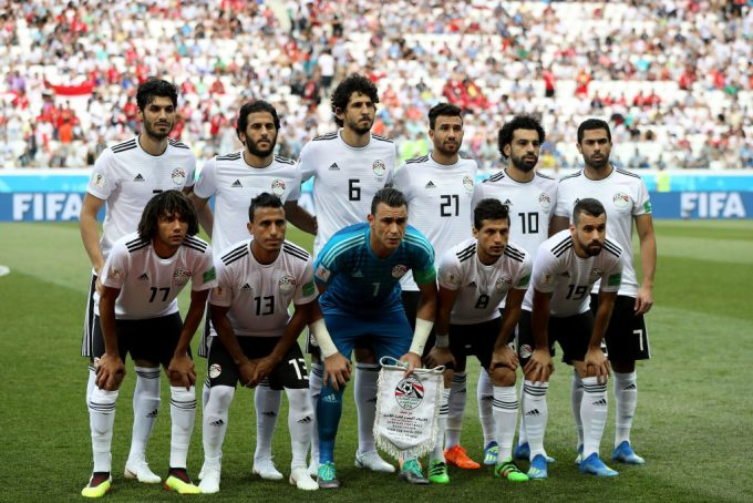 Hazem Emam: We want to create good environment for players