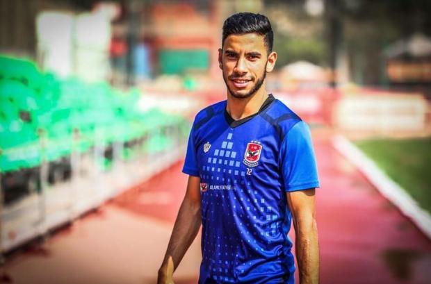 Al Ahly register Nasser Maher, Akram Tawfik in CAF Champions League squad