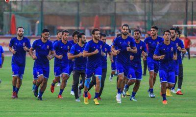 Al Ahly Al Wasl