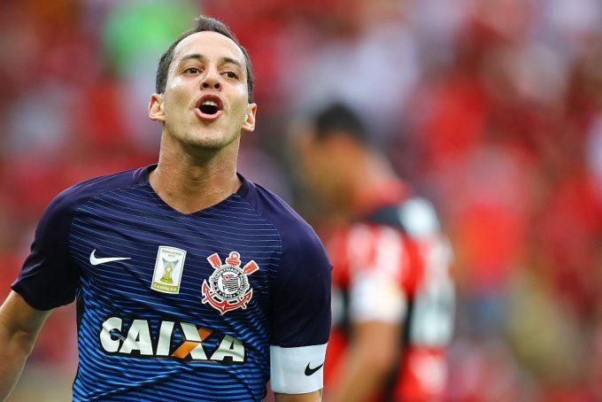 Brazilian clubs keeping tabs on Pyramids midfielder Rodriguinho