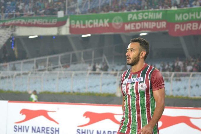 Omar Elhussieny