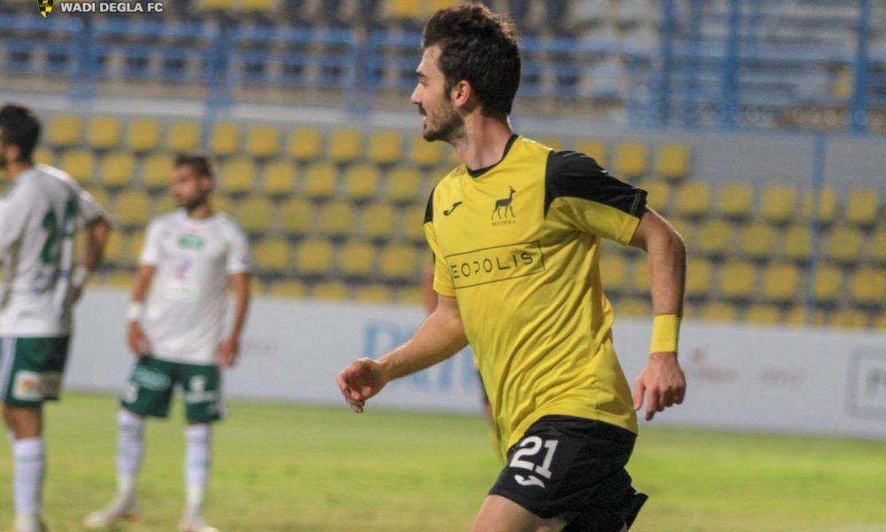Vassilis Bouzas