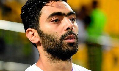 Hussein El-Shahat