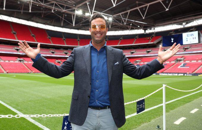 Al Wehda appoint Mido as technical advisor, interim coach