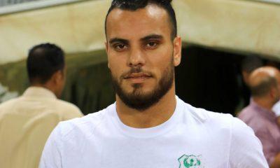Ahmed Goma'a