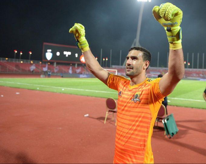 VIDEO: Mido's Al Wehda snatch late victory against Al Fateh