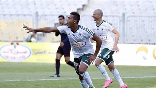 Onosh to join Jordan's Al Faisaly on loan until end of season