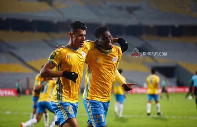Constantine boss Denis Lavagne blames pitch for draw, praises Ismaily