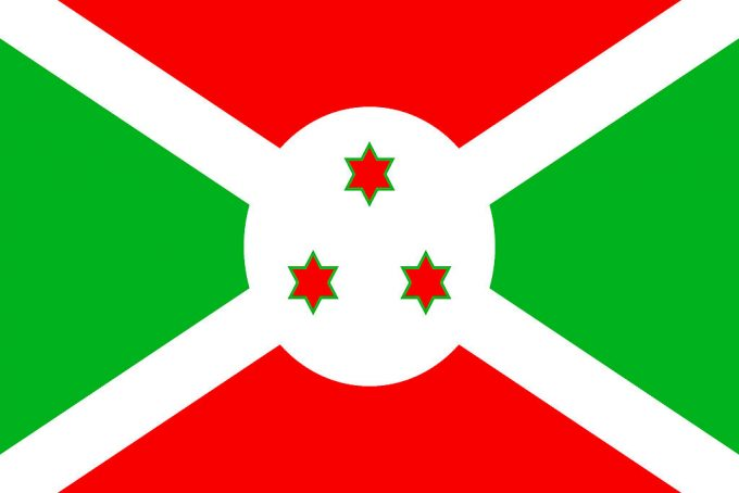 Burundi makes history, reach first-ever Africa Cup of Nations