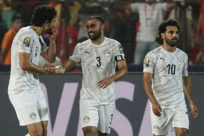 Mohamed Salah Reveals His Stance on VAR & Confirms His Preferred Position