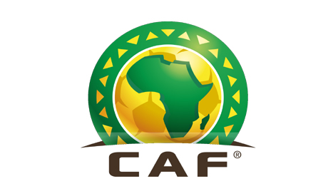 AFCON in Cameroon reverts to its former Jan/Feb slot