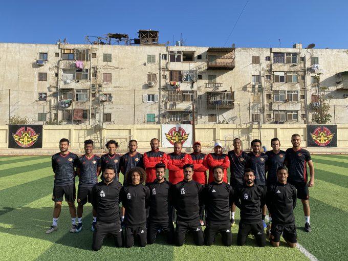 TUT FC