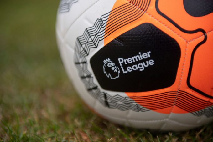 Premier League 2020-21 Season to Begin on September 12