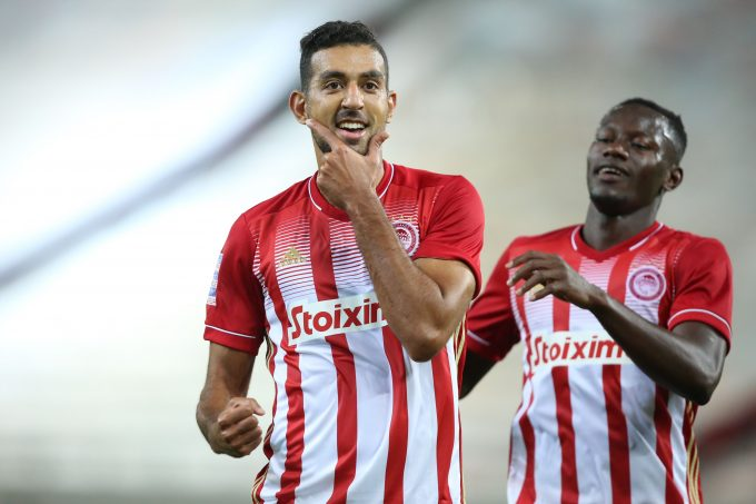 Image result for ahmed hassan kouka