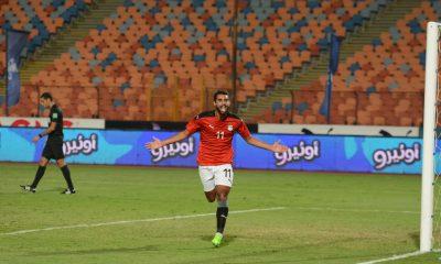 Ahmed Yasser Rayan