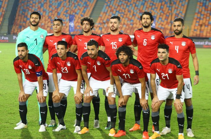 Image result for egypt vs togo 1 0