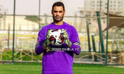 Mohamed Abdelmonsef
