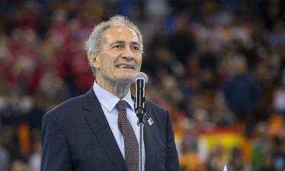 Hassan Moustafa