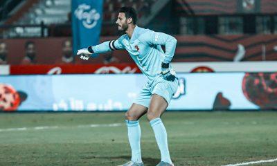 Mohamed El-Shennawy