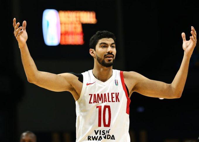 Anas Osama